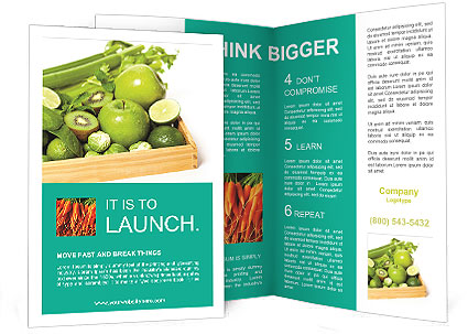 0000088337 Brochure Template
