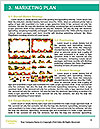 0000088337 Word Template - Page 8