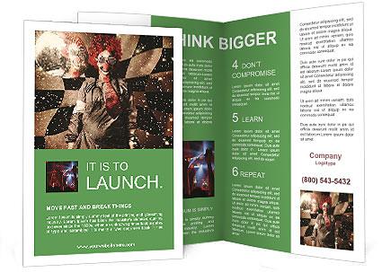 0000088338 Brochure Template