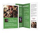 0000088338 Brochure Templates