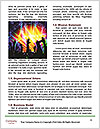 0000088338 Word Template - Page 4