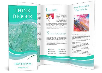 0000088339 Brochure Templates