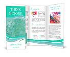 0000088339 Brochure Template