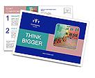 0000088340 Postcard Template