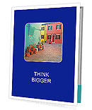 0000088340 Presentation Folder