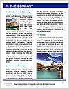 0000088340 Word Templates - Page 3