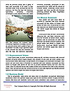 0000088340 Word Templates - Page 4