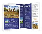 0000088341 Brochure Template