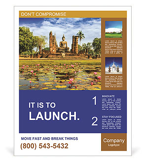 0000088341 Poster Template