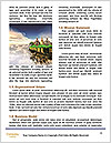 0000088341 Word Templates - Page 4