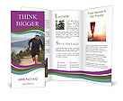 0000088342 Brochure Template
