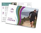 0000088342 Postcard Template