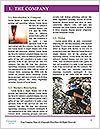 0000088342 Word Template - Page 3