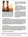 0000088342 Word Template - Page 4