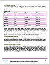0000088342 Word Template - Page 9