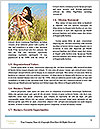 0000088343 Word Templates - Page 4