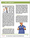 0000088344 Word Templates - Page 3