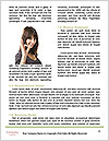 0000088344 Word Templates - Page 4