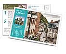 0000088345 Postcard Templates