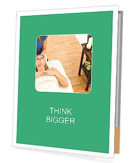 0000088346 Presentation Folder