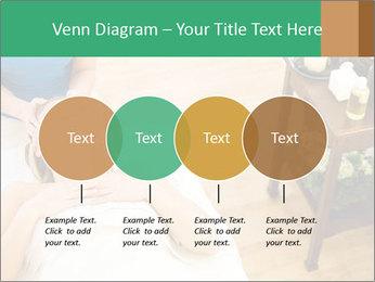 Face massage PowerPoint Template - Slide 32