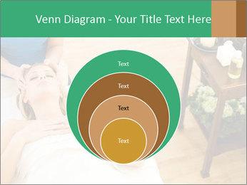Face massage PowerPoint Templates - Slide 34