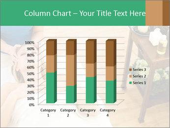 Face massage PowerPoint Templates - Slide 50