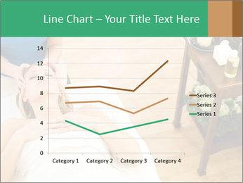 Face massage PowerPoint Templates - Slide 54
