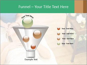 Face massage PowerPoint Templates - Slide 63