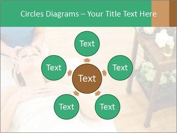 Face massage PowerPoint Templates - Slide 78