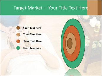 Face massage PowerPoint Templates - Slide 84