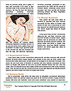 0000088346 Word Template - Page 4