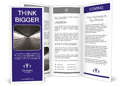 0000088347 Brochure Templates