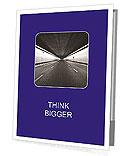 0000088347 Presentation Folder