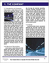0000088347 Word Templates - Page 3