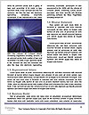 0000088347 Word Templates - Page 4