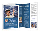 0000088349 Brochure Templates