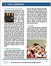 0000088349 Word Template - Page 3