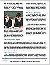 0000088349 Word Templates - Page 4