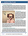 0000088349 Word Templates - Page 8