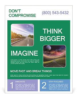 0000088350 Flyer Templates
