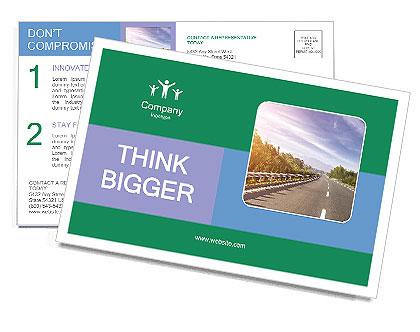 0000088350 Postcard Template