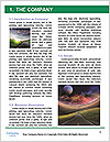 0000088350 Word Template - Page 3
