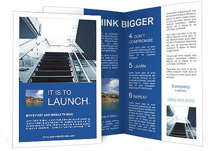 0000088351 Brochure Templates