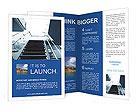 0000088351 Brochure Template