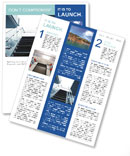 0000088351 Newsletter Templates