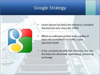 Modern architecture PowerPoint Template - Slide 10