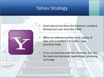 Modern architecture PowerPoint Template - Slide 11