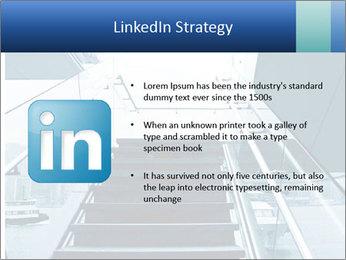Modern architecture PowerPoint Template - Slide 12