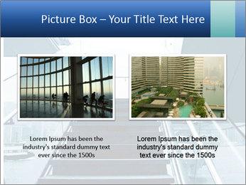 Modern architecture PowerPoint Template - Slide 18